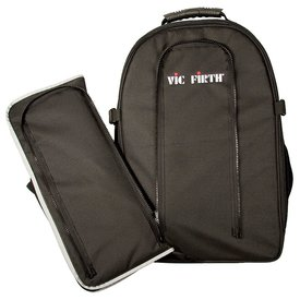 Vic Firth Vic Firth Vicpack -- Drummer's Backpack