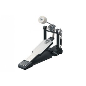 Yamaha Yamaha Double-Chain Drive Single Bass Drum Pedal with Longer Footboard