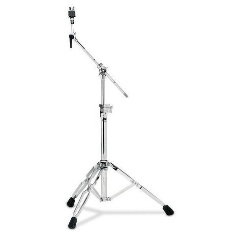 DW 9000 Series Heavy Duty Low Boom Ride Cymbal Stand