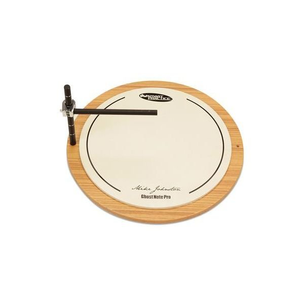 DW DW Ghost Note Pro Practice Pad