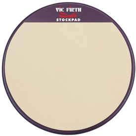 Vic Firth Vic Firth Heavy Hitter Stock Pad