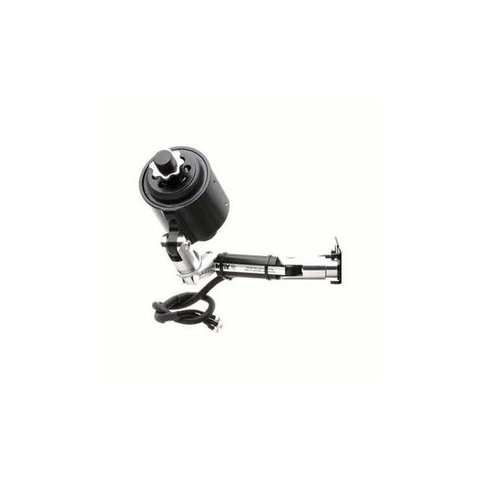 DW May Bass Drum Shock Mount