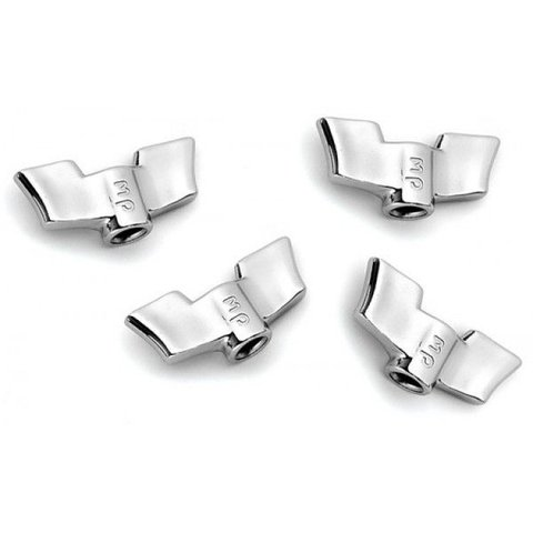 DW 8mm Wing Nut for Tilter (4-Pack)