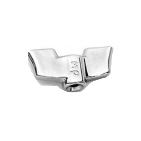 DW DW Wing Nut for 9900 Gate