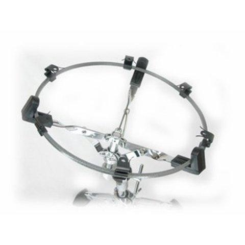 GPI 12 6-Lug Flex Frame Rim