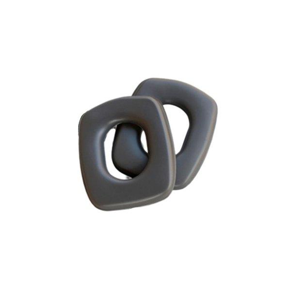 Metrophones Metrophones Replacement Gel Filled Cushions (2 Pack)