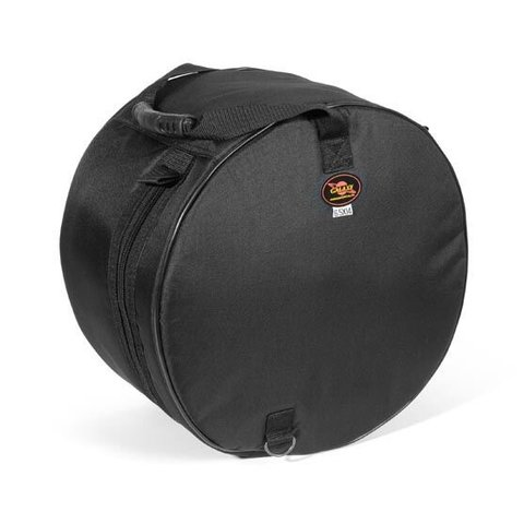 Humes and Berg 4X14 Galaxy Hand Drum Bag