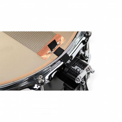 "Puresound 13"" Custom Pro Series Steel Snare Wires - 24 Strand"