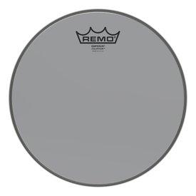 """Remo Remo Emperor Colortone  Smoke Drumhead ,10"""""""