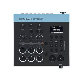 Roland Roland TM-6 Trigger Module