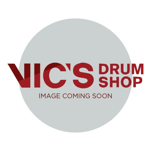 Ludwig USA Keystone X Pro Beat 3 Piece Shell Pack in Red Sparkle Finish w/Free Matching Snare
