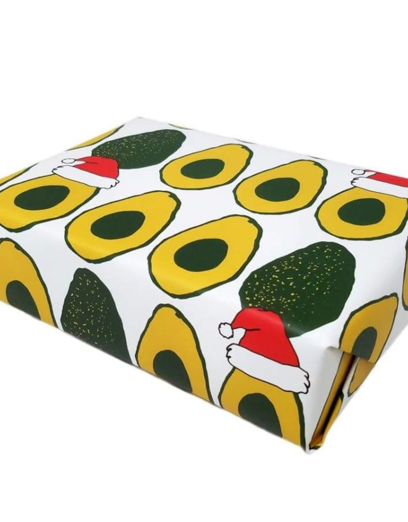 Beve! Wrapping Paper Roll
