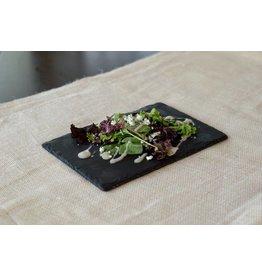SlatePlate SlatePlate - Cheese Tray/Plate