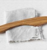 Brooklyn Slate Co Brooklyn Slate Co - Wood Cheese Knife