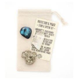 Hiouchi Jewels Hiouchi Jewels Set