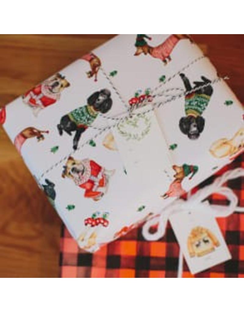 Lana's Shop Lana's Shop Gift Wrap