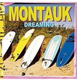 DAP Ben Watts: Montauk Dreaming