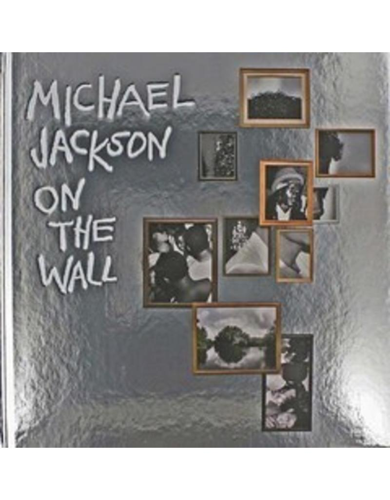 DAP Michael Jackson: On the Wall