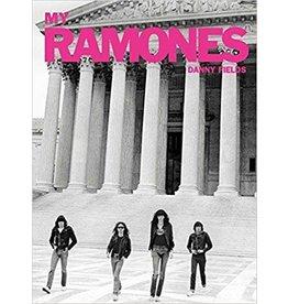 DAP My Ramones
