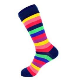 Trensility Trensility Men's Sock