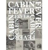 DAP Cabin Fever