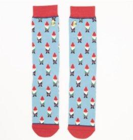 Woven Pear Woven Pear Men's Sock 9-13