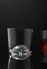 W&P Design W&P Death Star™ Glasses Set of 2