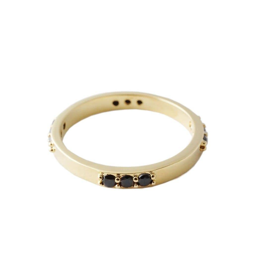 Honeycat Honeycat Spellbound Ring