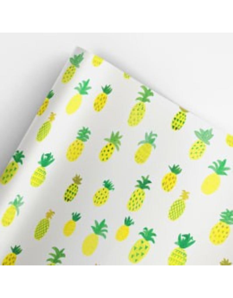 Revel & Co. Wrapping Paper Roll