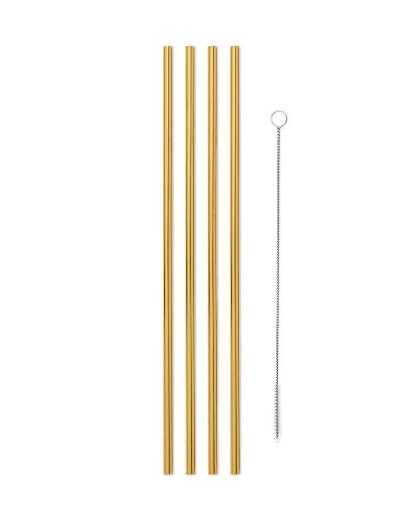 W&P Design W&P Straws