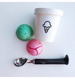 Muirwood Reclamations Muirwood Reclamations Ice Cream Scoop