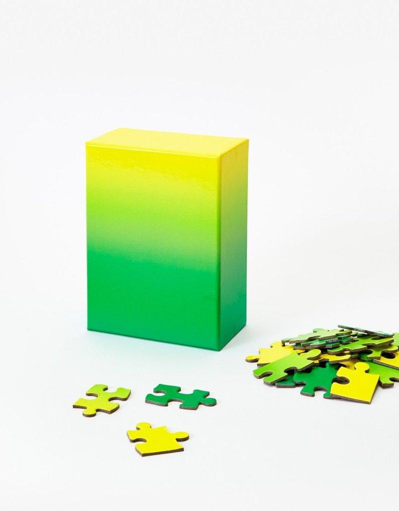 Areaware Areaware Gradient Puzzle