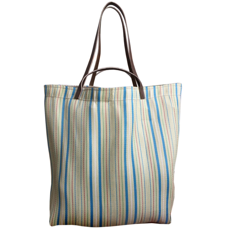 Spencer Devine Spencer Devine Recycled Bag