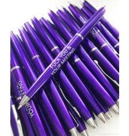 Sweet Perversion Sweet Perversion Pen