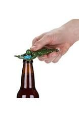 Foster & Rye Bottle Opener