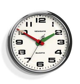 Newgate Wall Clock Brixton