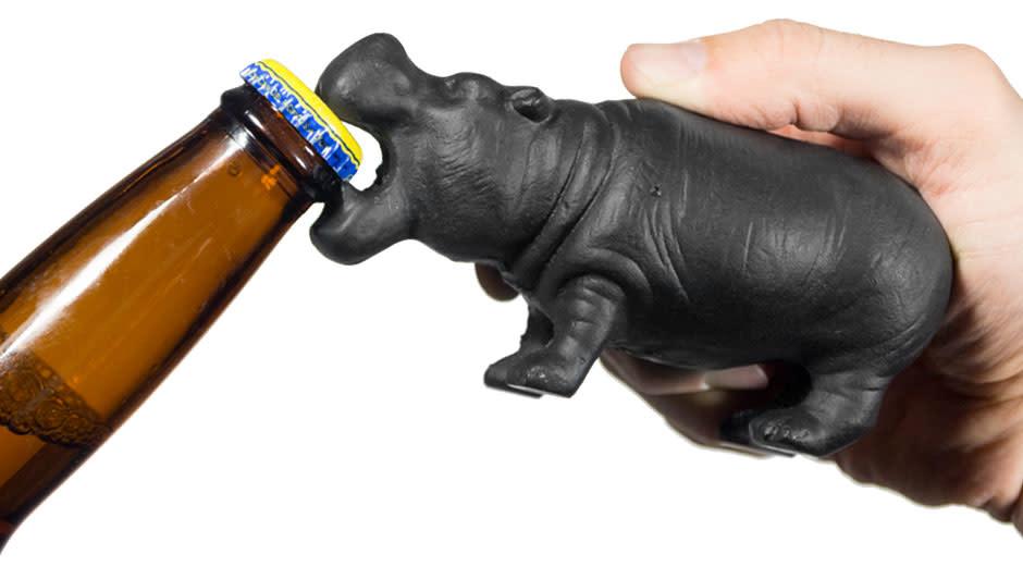 Suck UK Suck UK - Bottle Opener -