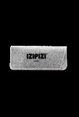 IZIPIZI IZIPIZI Reader A Discrete - More Options Available