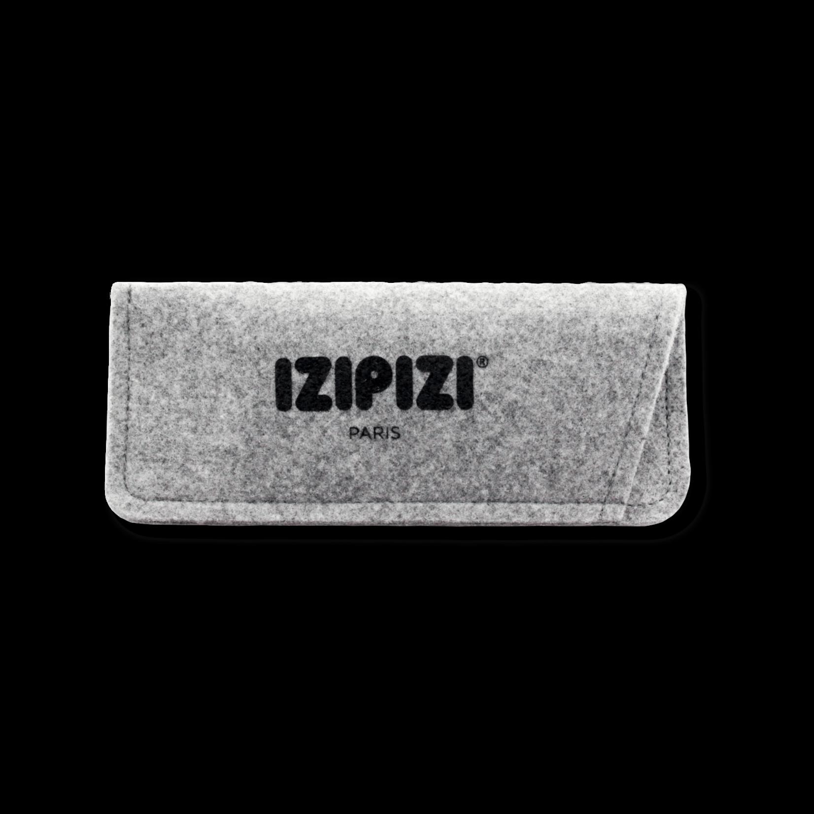 IZIPIZI IZIPIZI Reader D Iconic - More Options Available