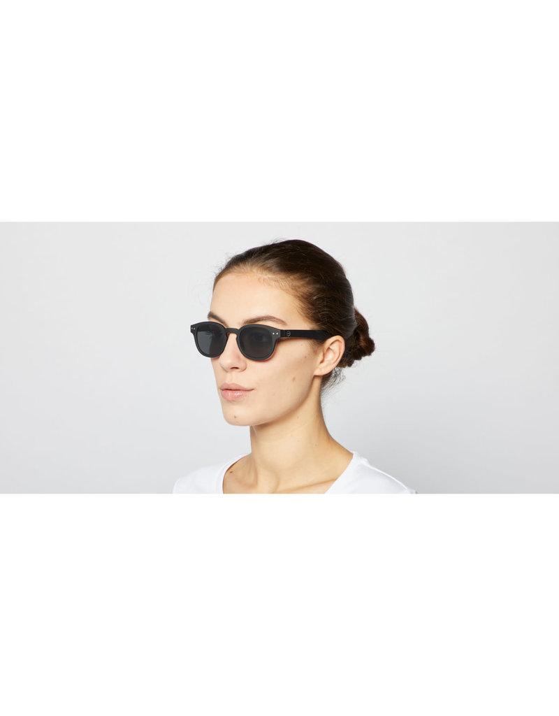 IZIPIZI IZIPIZI Sun C Retro - More Options Available