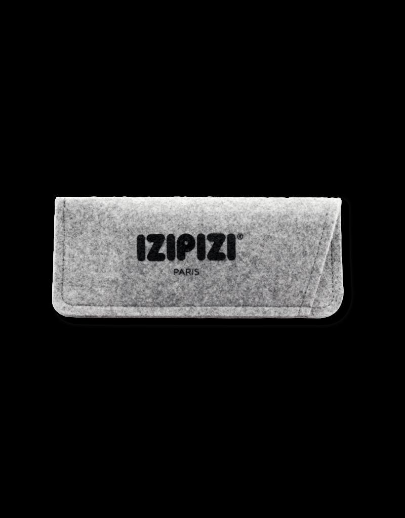 IZIPIZI IZIPIZI Sun G Round - More Options Available