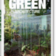 Taschen Taschen: Green Architecture