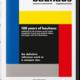 Taschen Taschen Bauhaus. Updated Edition