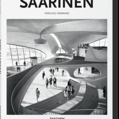 Taschen Saarinen