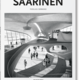 Taschen Taschen Saarinen