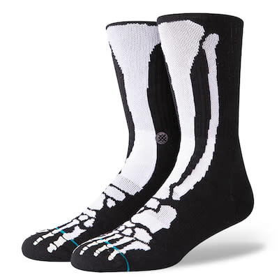 Stance Stance Mens Sock Halloween