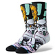 Stance Stance Mens Sock Star Wars