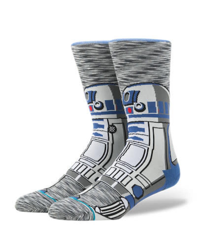 Stance Stance Mens Sock Star Wars
