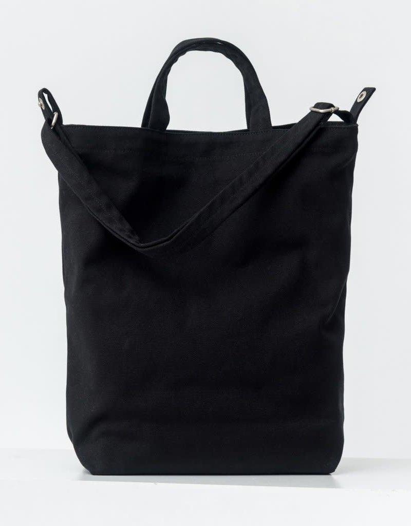 Baggu Baggu Canvas Duck Bag