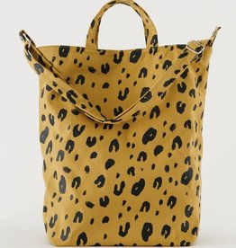 Baggu Baggu Canvas Duck Bag - More Options Available